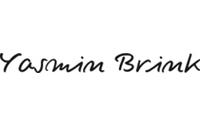 http://www.argus-werbeagentur.de/wp-content/uploads/2015/09/Yasmin-brink.png